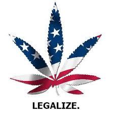 http://ablogination.tn420.org/blog/index.php/hwr/2008/12/12/it_stime_barack_ethan_nadelmann_for_drug