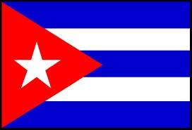 bandera_cuba1.jpg&h=78&w=114&usg=__t-FhUPTVZ44Qn5CvqcFqdu_mHFk=