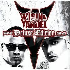 http://wconyandel.blogspot.com/2008/03/wisin-yandel-pal-mundo-deluxe-edition.html