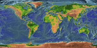 http://www.astromia.com/fotostierra/reletierra.htm