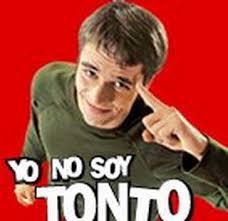 http://www.google.es/images?q=tbn:VMvixcJh5HeRGM::hoysecumplen.com/wp-content/uploads/2009/10/no_soy_tonto.jpg&t=1&h=78&w=80&usg=__ONcnBZYBv0fANO-iTQBA8Aumccw=