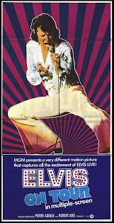 http://www.movieposter.com/poster/MPW-16860/Elvis_On_Tour.html