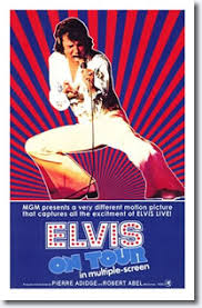 http://www.elvispresleymusic.com.au/elvis_presley_1970_1972.html