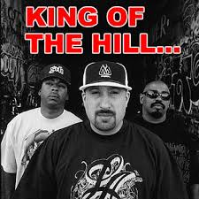http://www.thedaily.com.au/news/2007/dec/12/cypress-hill-festivals-and-fame/
