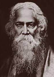 http://rickpdx.wordpress.com/2008/08/28/sadhana-the-realization-of-life-by-r-tagore/