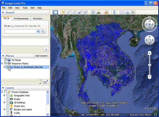 Google earth solidario para guardarlo en google earth y usarlo ms adelante selecciona este archivo y arrstralo a la carpeta mis lugares antes de cerrar google earth gumiabroncs Gallery