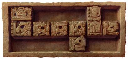 No hay profecia Maya o ....¿ qué es lo que hay? End_of_the_mayan_calendar-993005-hp