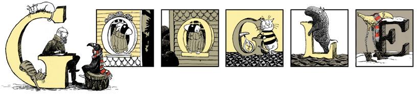 Doodle de hoy - Página 2 Edward_goreys_88th_birthday-1056005.2-hp
