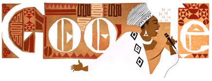 Doodle de hoy - Página 2 Miriam_makebas_81st_birthday-1417005-hp