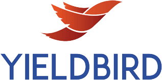 YieldBird - AdTaily Group logo