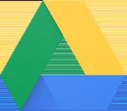[Imagen: logo-drive.png]