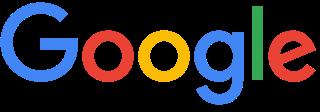 googlelogo_color_160x56dp.png