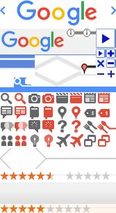 nav logo229 png - google  rh   google es