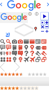 Array - www google es images nav logo229 png  rh   google es