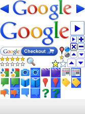 Lo nuevo de Google, Instant - disweb