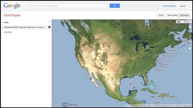 Google earth solidario desactiva la visibilidad de la capa de datos haciendo clic en el botn de visibilidad icono de ojo situado a la izquierda del nombre de la capa de datos gumiabroncs Images