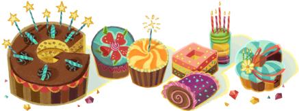 ¡Feliz cumpleaños, Pilar!