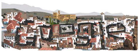 Milenio de Granada