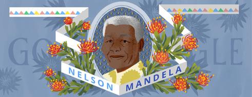 Doodle de hoy - Página 11 Nelson-mandelas-96th-birthday-6237483310252032-hp