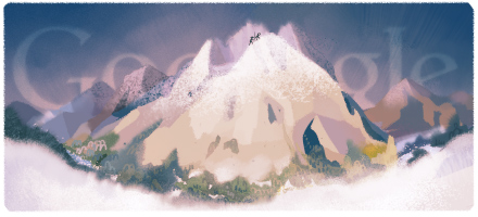 Google hoy - Página 2 229th-anniversary-of-the-first-ascent-of-mont-blanc-5711572991213568.2-hp