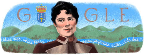 Google hoy - Página 2 Rosalia-de-castros-178th-birthday-6524859995652096-hp