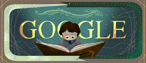 Doodle de hoy - Página 13 37th-anniversary-of-the-neverending-storys-first-publishing-5663469401538560-hp