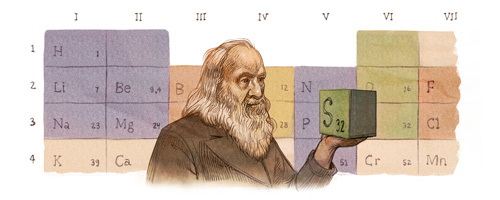 Google hoy - Página 2 Dmitri-mendeleevs-182nd-birthday-5692309846884352-hp
