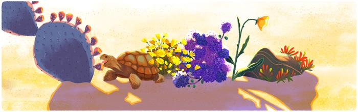 Doodle de hoy - Página 13 Earth-day-2016-5741289212477440.2-5643440998055936-ror