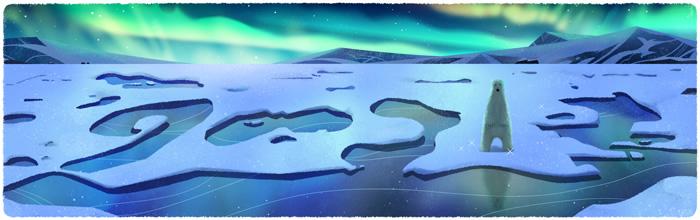 Doodle de hoy - Página 13 Earth-day-2016-5741289212477440.2-5733935958982656-ror