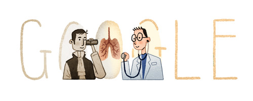 Google hoy - Página 2 Rene-laennecs-235th-birthday-5654467158474752-hp