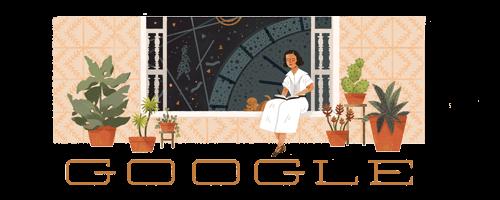 Doodle de hoy - Página 14 Celebrating-maria-zambrano-4806434435891200-l