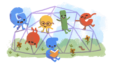 Día de la infancia 2019