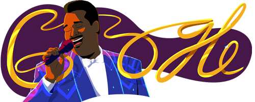 Luther Vandross's 70th Birthday
