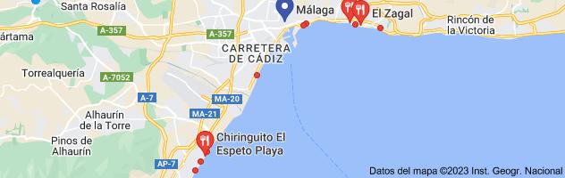 El espeto de Málaga aspire a Patrimonio Cultural Inmaterial de la Unesco? Data=UUZJ80IuEoCmf0YoS2pfkNljitFVLctG2tY7sL8wXMCa1mApCtgTN6-twH2cNkBa6ByHpGJKFQu9kW-j7H-LDSWkZwoN-084VLbkFW7I3h3mQPNqtnzIPvVuGOCXCqAxvi6zhQRT-tvFTwVzf5bFwSyfWh2mbl0uusAIhS-Ewj5uDHv4yqMfPomETK3fnnReWRvruDBDK_u3SkXyG7-1hP7LiDvUw7qDvl7OSK_2N-YcEb00rUXDnlzirFH-3THFG-gOTC26YpJE2CY_c7x21QfaZJfQENepKBwxE53eIewfPy-SwYy-GJMlhSOk0IaWz6SjVw8iretjPP3f-Qs4CTXxYhbo_3NIMA06iAQ3T0Gh2Ocj7U_YKfGBs9J01ASCxbV8KEJ84W0jlHGDycyNjQvhd1VVg6tu9vtjl3JNyl6gI4MDmRsUF1KBFgHSxffGfBwi1T-JzztEn9HdxNgKJw_eb8IExNAmjItjaSNOcg62VO8XB29bzdnB8PDmt7Vwcbn3kiBeJ07Cuo1G7OH2toYCgK4aRWVtr6xHDlbnvtHOBFaU_aa6Tvw7Tb7N_lkABE_ZKLJQ3-nlxLPdMfcGsUAjWBxg92s4Ytthk-A1zrfnCJAt2o-3Bg3lkRCVbPDqxfro5gZbgil8twi6mcsIv_iBnL67vktmmFJXEgJkq1-akK0NAWjnXVjx26lSTi-OIhKiNFeEBfEAF-yKtATA8MpJBfwriglXSp0cb08MFx5jdRHyTvzlTfTg6DVGUyKOxam7E2Q5pdT8KYaeADpW_D62BFYva49rS_wSFdj0X7LHD4gb0YI61-a1iLr-dTdjUqxeQq3Lv9r-U_7QcoCGnjE3LxhR_wOiBYvXSYER4h4jcdWRNl8OJWTEoCQDhWBH7z0LdV0BM2pGUkvFj0F-onbjb6UDEBh0zSMa7frj7RpAJz3SQUxZUwDUFcUsf88OzEWTVLQDu5nIWB6M0wH3VYSjSXkWb0VHJg